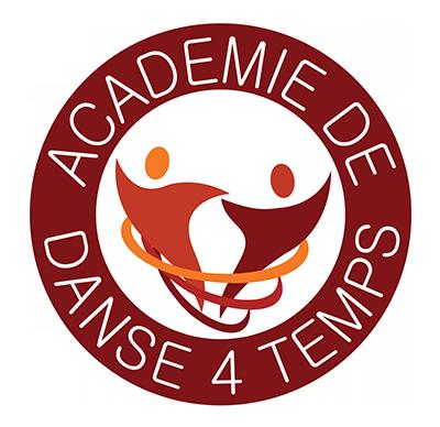 Académie de Danse 4 Temps